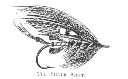 drawsilverscott